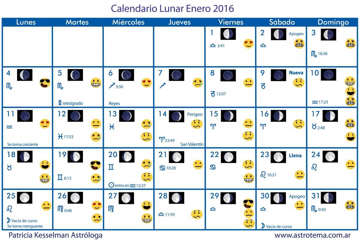 Calendario de la luna llena la luna llena desde atacama for Calendario lunar de hoy
