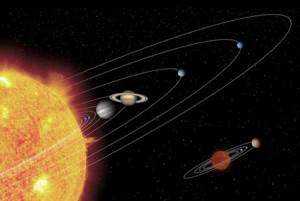 horas_planetarias