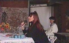 Segundo Congreso de Capilla del Monte - Mayo 2005.