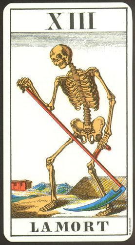 13.la-muerte