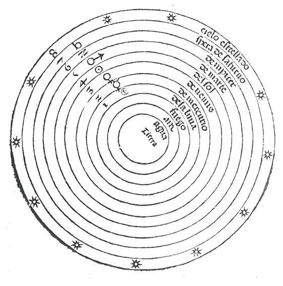 Esfera_2