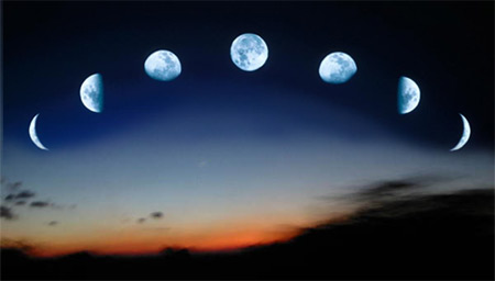 La imagen tiene un atributo ALT vacío; su nombre de archivo es fases-luna.jpg